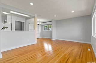 Photo 10: 2551 Rothwell Street in Regina: Dominion Heights RG Residential for sale : MLS®# SK857154