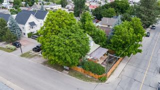 Photo 39: 191 Southeast 3 Street in Salmon Arm: DOWNTOWN House for sale (SE SALMON ARM)  : MLS®# 10187670