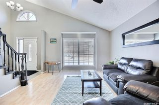 Photo 7: 1218 Youngson Place North in Regina: Lakeridge RG Residential for sale : MLS®# SK841071