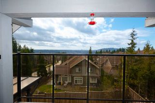 Photo 24: 3 FERNWAY Drive in Port Moody: Heritage Woods PM House for sale : MLS®# R2558440