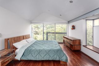 Photo 13: 1328 E 6TH Avenue in Vancouver: Grandview VE 1/2 Duplex for sale (Vancouver East)  : MLS®# R2116332