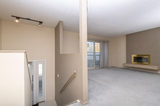 Photo 2: 3 1608 16 Avenue SW in Calgary: Sunalta Row/Townhouse for sale : MLS®# A1151538