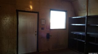 Photo 16: 61 Prospect Avenue in Oxbow: Commercial for sale : MLS®# SK789706