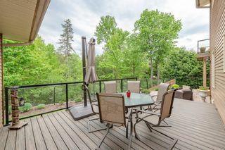 Photo 26: 11 ASPEN GROVE in Ottawa: House for sale : MLS®# 1243324