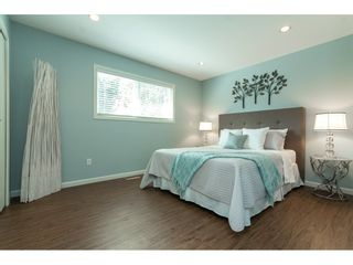 Photo 10: 35127 SKEENA Avenue in Abbotsford: Abbotsford East House for sale : MLS®# R2097137