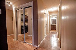 Photo 7: 209 911 10 Street: Cold Lake Condo for sale : MLS®# E4226724