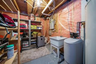 Photo 35: 10910 Hidden Valley Drive NW in Calgary: Hidden Valley Detached for sale : MLS®# A1096999