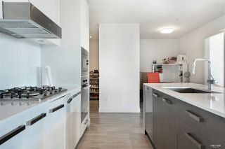 Photo 7: 506 5699 BAILLIE Street in Vancouver: Cambie Condo for sale (Vancouver West)  : MLS®# R2604814