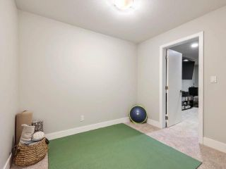 Photo 34: 22 460 AZURE PLACE in Kamloops: Sahali House for sale : MLS®# 164428