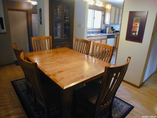 Photo 9: 1681 Bader Crescent in Saskatoon: Montgomery Place Residential for sale : MLS®# SK859402