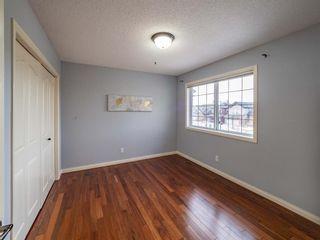 Photo 24: 878 Auburn Bay Boulevard SE in Calgary: Auburn Bay Detached for sale : MLS®# A1077618