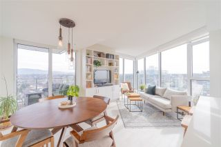 "Photo 8: 1605 285 E 10 Avenue in Vancouver: Mount Pleasant VE Condo for sale in ""The Independant"" (Vancouver East)  : MLS®# R2558231"
