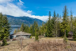 Photo 16: 5524 Eagle Bay Road in Eagle Bay: House for sale : MLS®# 10141598