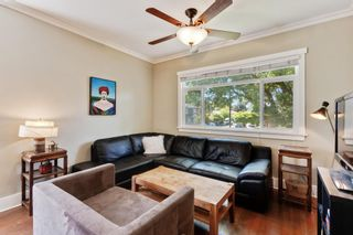 Photo 4: 493 E 44TH Avenue in Vancouver: Fraser VE House for sale (Vancouver East)  : MLS®# R2617982