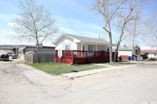 Photo 3: 13 Tennant Street in Craven: Residential for sale : MLS®# SK870185