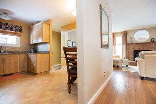 Photo 12: 8 Charles Hawkins Bay in Winnipeg: North Kildonan Residential for sale (3G)  : MLS®# 202005872