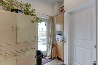 Photo 11: 12114 85 Street in Edmonton: Zone 05 House for sale : MLS®# E4247162