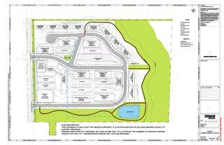 Photo 2: 1730 FIELD Road in Sechelt: Sechelt District Land Commercial for sale (Sunshine Coast)  : MLS®# C8037695