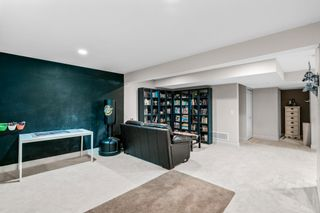 Photo 28: 1485 DAYTON STREET in Coquitlam: Burke Mountain House for sale : MLS®# R2610419