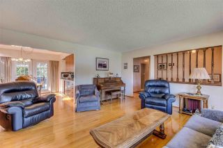 Photo 15: 2311 LATIMER Avenue in Coquitlam: Central Coquitlam House for sale : MLS®# R2169702