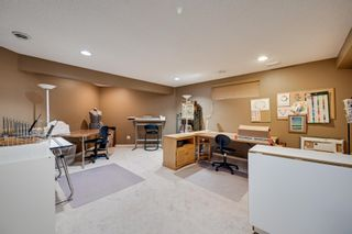 Photo 33: 1869 HOLMAN Crescent in Edmonton: Zone 14 House for sale : MLS®# E4256666