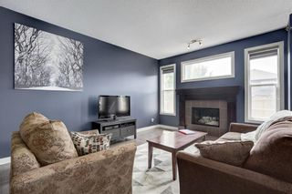 Photo 8: 351 EVANSPARK Garden NW in Calgary: Evanston Detached for sale : MLS®# C4197568