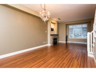 """Photo 8: 33 2979 156TH Street in Surrey: Grandview Surrey Townhouse for sale in """"Enclave"""" (South Surrey White Rock)  : MLS®# R2141367"""