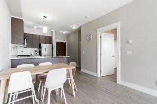 "Photo 12: 211 1188 JOHNSON Street in Coquitlam: Eagle Ridge CQ Condo for sale in ""MAYA"" : MLS®# R2601404"
