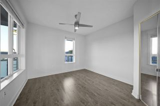 """Photo 15: 417 733 W 14TH Street in North Vancouver: Mosquito Creek Condo for sale in """"Remix"""" : MLS®# R2554656"""