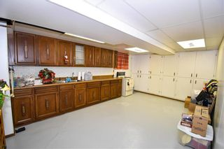 Photo 35: 102 Stevens Avenue West in Lockport: R13 Residential for sale : MLS®# 202100345