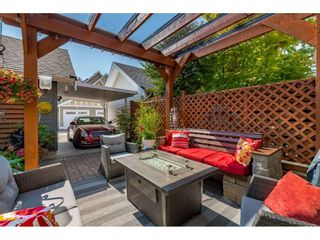 Photo 34: 224 BROOKES Street in New Westminster: Queensborough Condo for sale : MLS®# R2486409