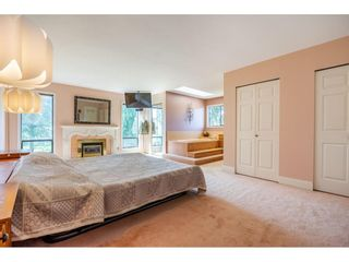 """Photo 22: 5693 246B Street in Langley: Salmon River House for sale in """"Strawberry Hills"""" : MLS®# R2581295"""