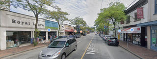 Photo 3:  in Vancouver: Kerrisdale Retail for sale (Vancouver West)