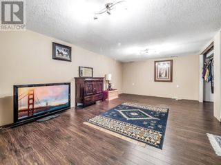 Photo 34: 20809 25 Avenue in Bellevue: House for sale : MLS®# A1150188