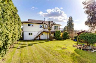 Photo 25: 6649 BROADWAY in Burnaby: Parkcrest House for sale (Burnaby North)  : MLS®# R2562482