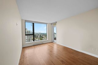 """Photo 15: 3001 7063 HALL Avenue in Burnaby: Highgate Condo for sale in """"EMERSON"""" (Burnaby South)  : MLS®# R2621144"""