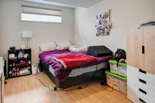 Photo 20: 26 Gleneagles Terrace: Cochrane Detached for sale : MLS®# A1130075