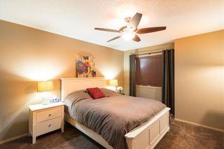 Photo 9: 211 413 RIVER Avenue: Cochrane Row/Townhouse for sale : MLS®# C4202559