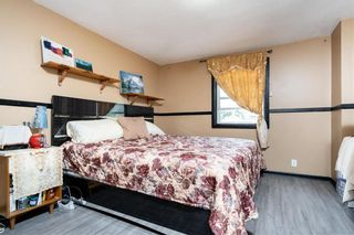 Photo 12: 548 Aberdeen Avenue in Winnipeg: North End Residential for sale (4A)  : MLS®# 202119164