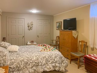 Photo 17: 6 Medway Street in Bridgewater: 405-Lunenburg County Residential for sale (South Shore)  : MLS®# 202103289