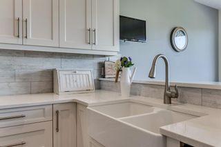 Photo 8: 142 Riviera View: Cochrane Detached for sale : MLS®# A1067592