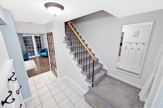 Photo 2: 6 Ventnor Place in Brampton: Heart Lake East House (2-Storey) for sale : MLS®# W5109357