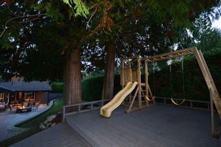 Photo 35: 25 PARKGROVE CRESCENT in Tsawwassen: Tsawwassen East House for sale ()  : MLS®# R2014418