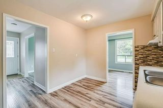 Photo 15: 46 Parkview Drive: Orangeville House (Bungalow) for sale : MLS®# W4773898