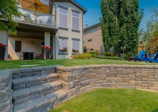 Photo 48: 53 Tuscany Meadows Place NW in Calgary: Tuscany Detached for sale : MLS®# A1130265