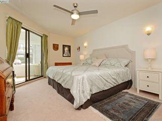 Photo 9: 203 3260 Quadra St in VICTORIA: SE Quadra Condo for sale (Saanich East)  : MLS®# 786020