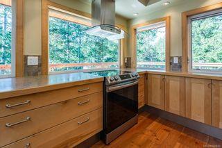 Photo 21: 797 Lazo Rd in : CV Comox Peninsula House for sale (Comox Valley)  : MLS®# 869860
