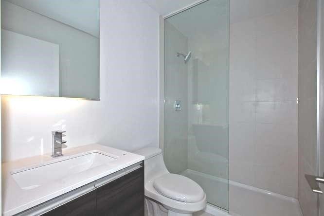 Photo 11: Photos: 631 1190 E Dundas Street in Toronto: South Riverdale Condo for lease (Toronto E01)  : MLS®# E4491355
