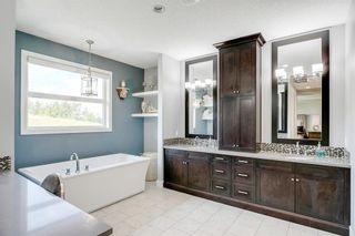 Photo 40: 561 Patterson Grove SW in Calgary: Patterson Detached for sale : MLS®# A1115115
