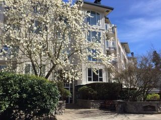 "Photo 13: 311 3608 DEERCREST Drive in North Vancouver: Roche Point Condo for sale in ""DEERFIELD BY THE SEA"" : MLS®# R2050566"